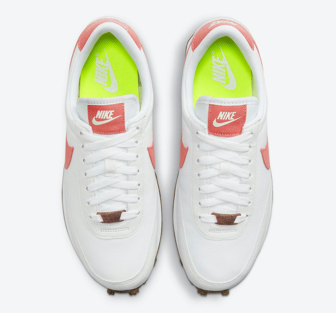Nike Daybreak Catechu