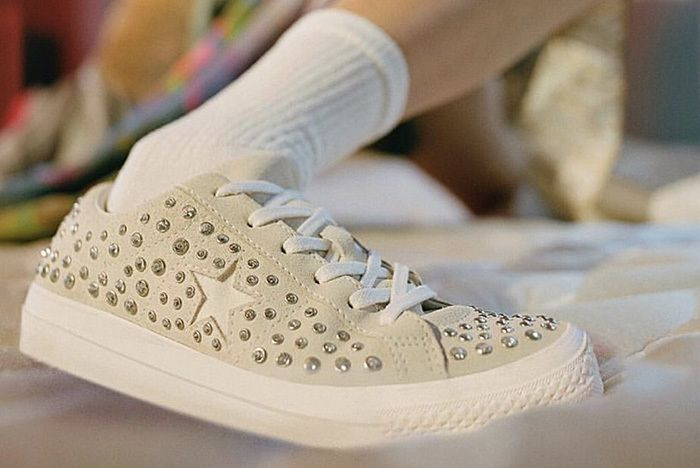 Opening Ceremony Converse One Star Jewel 1