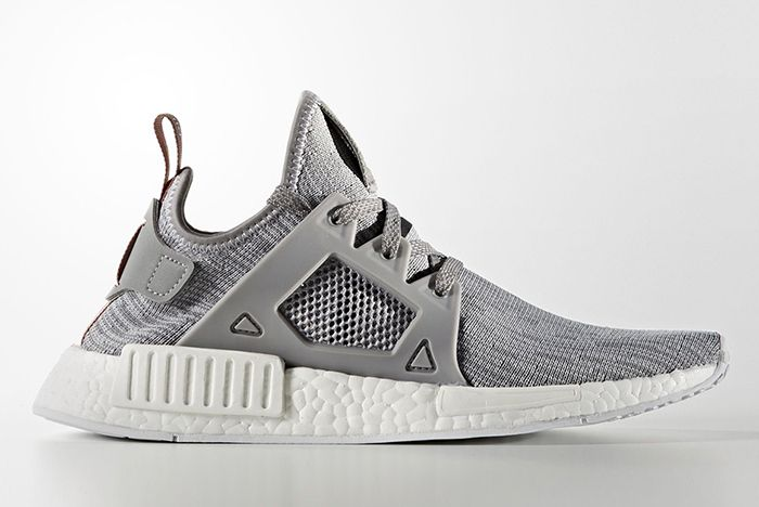 19 New Adidas Nmds Dropping This August8