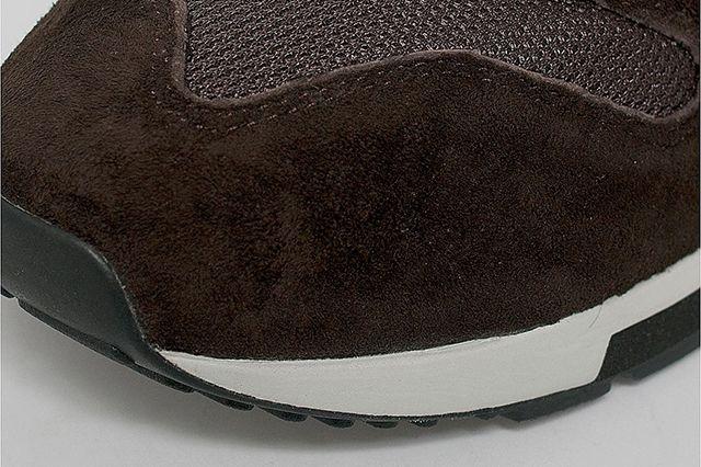 Adidas Size Zx 420 5