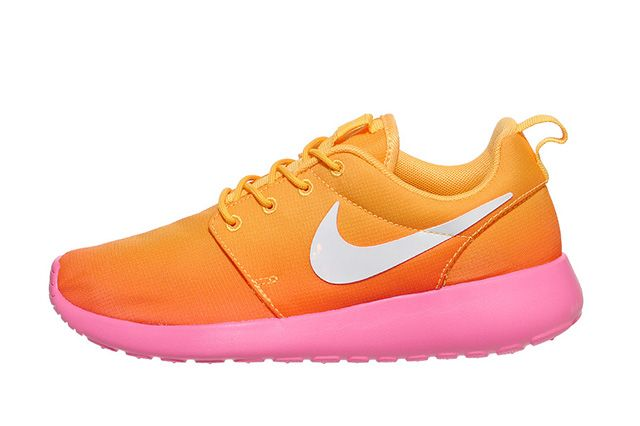 Nike Roshe Run Print 2