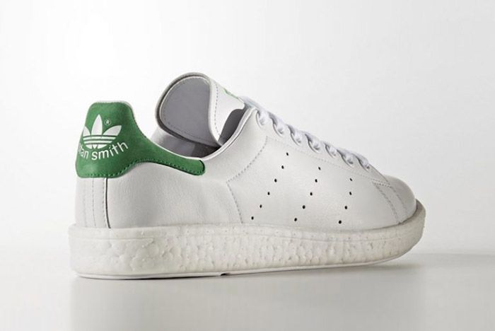 Adidas Stan Smith Boost 6