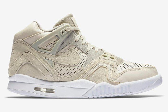 Nikelab Air Tech Challenge Ii Laser Black 1