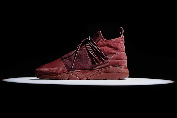 Filling Pieces Inner Circle 6
