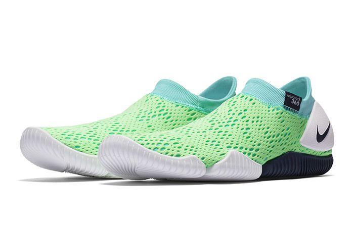 Nike Aqua Sock 360 New 1
