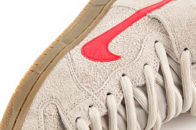 Nike Sb Dqm Dunk Hi Pro Birch Sole Detail 1