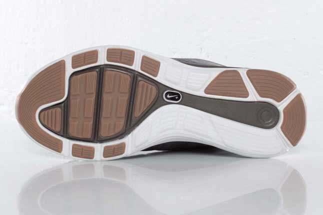 Nike Lunar Chenchukka Qs Sole 1
