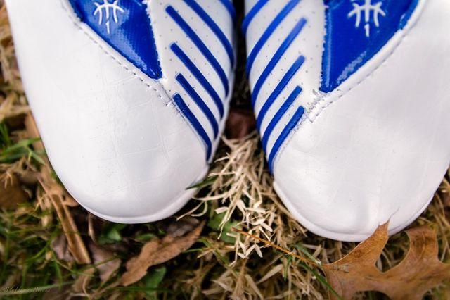 Adidas Tmac 3 Og Orlando 2