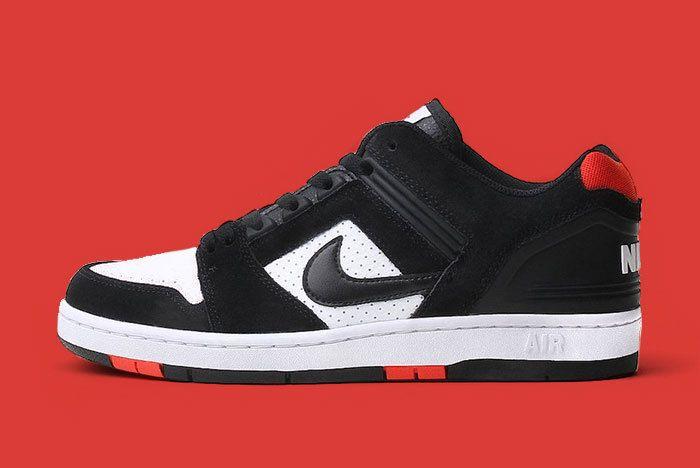 Nike Air Force 2 1