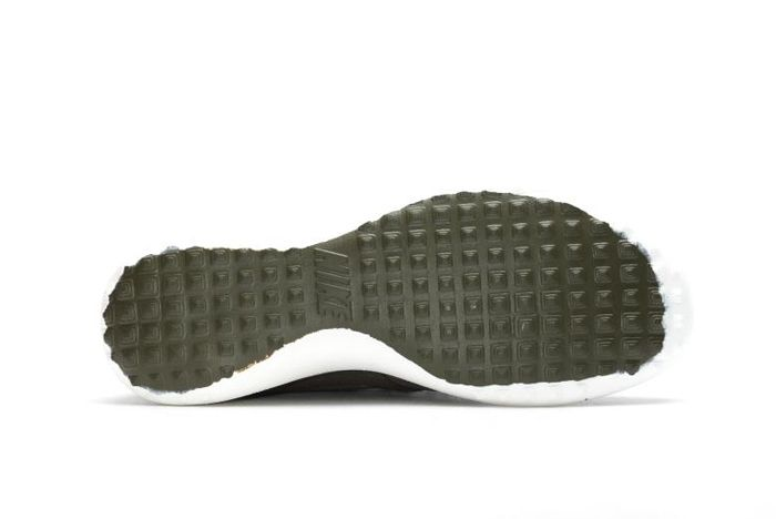 Nike Wmns Juvenate Dark Loden 6