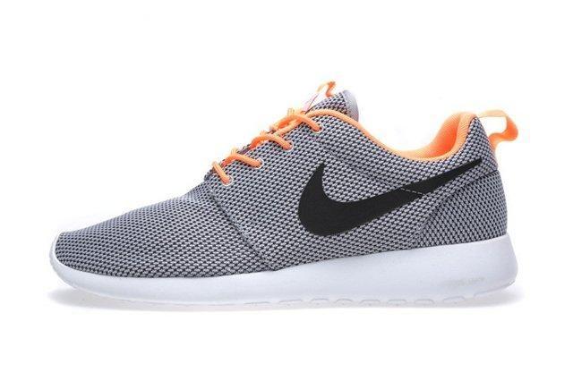 Nike Roshe Run 2014 Preview 4