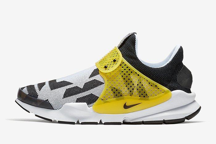 Nike Sock Dart Gpx N7 Collection6