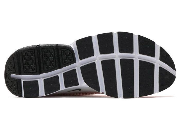 Nike Sock Dart Gym Red 5