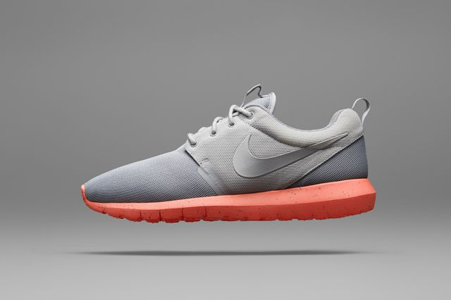 Cool Meet Comfort Nike Breathe Collection Southern Hemispher Exclusive 13