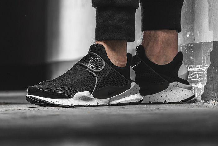 Nike Sockdart 2