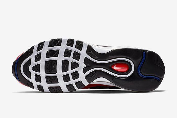 Nike Air Max 97 Bw 8