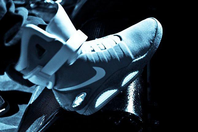 Sneakerpimps 02 1
