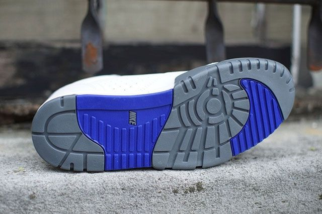 Nike Air Trainer 1 Low St Sole