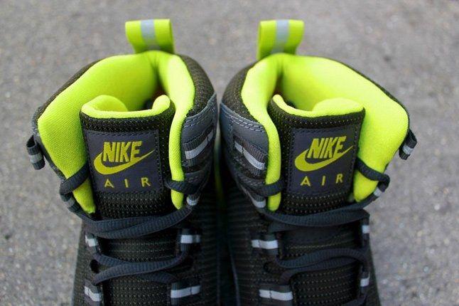Nike Air Max Darwin 360 02 1