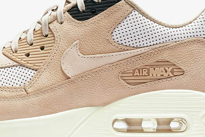 Nike Air Max Pinnacle Pack 15