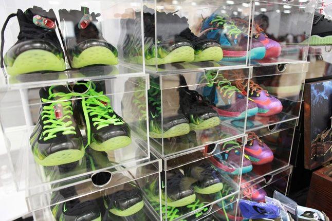Sneaker Con Nyc 2013 Recap 28