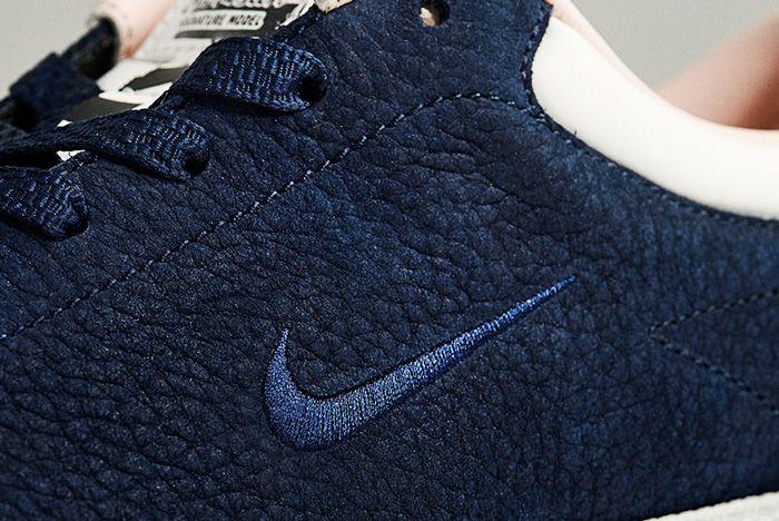 Soulland X Nike Sb Koston Pack 3
