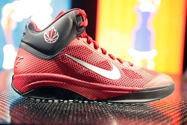 Wbf Day1 Nike Hyperfuse 1 1