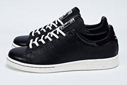 Mastermind Japan X Adidas Originals Stan Smith 3
