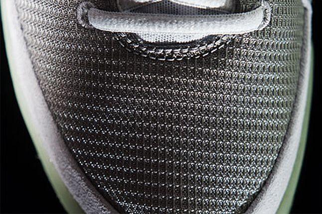 Nike Air Yeezy 2 11 1