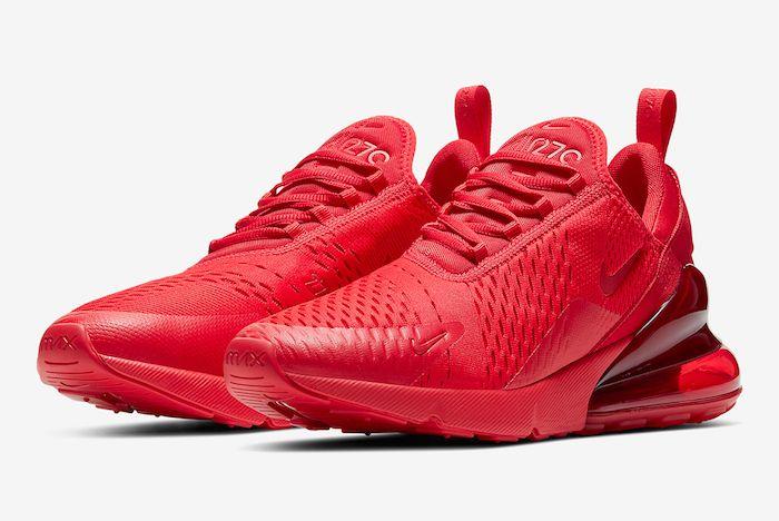 Nike 270 2