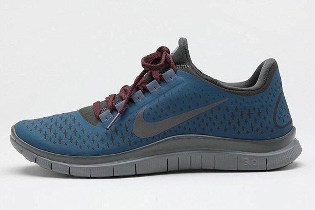 Nike Gyakusou 12 Collection 39 1
