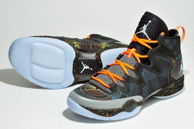 Jordan Xx8 Se Xmas 12 Jordan Christmas Xx8 Se 2