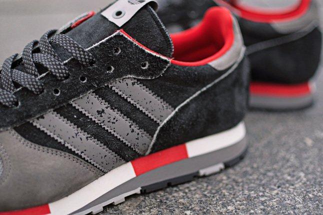 Hanon Adidas Consortium Cntr Pair Details 1