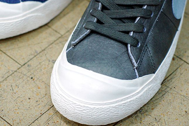 Nike All Court Mid Size Exclusives 4 1
