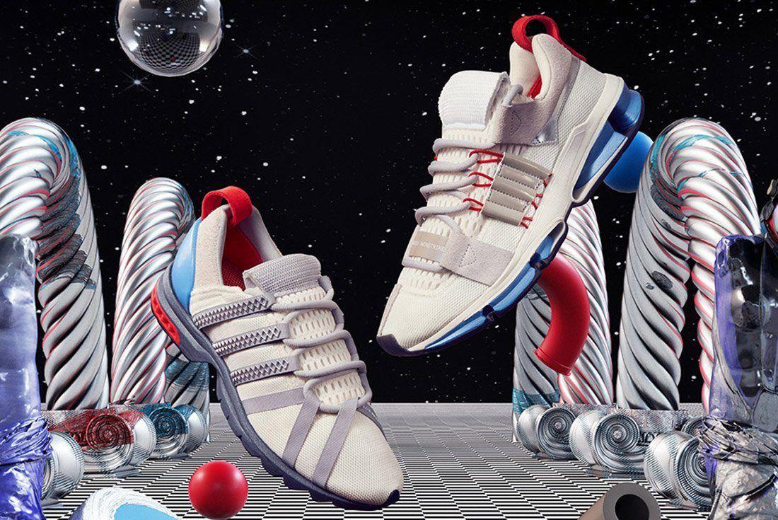 Adidas Consortium Ad Pack 19