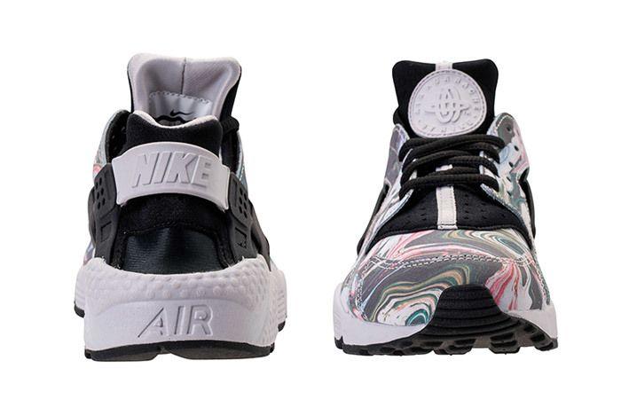 Nike Marble Pack 6