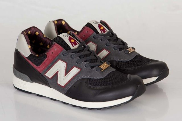 New Balance 576 Race Day Pack 2