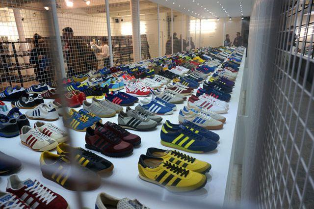 Adidas Spezial Event Recap 38
