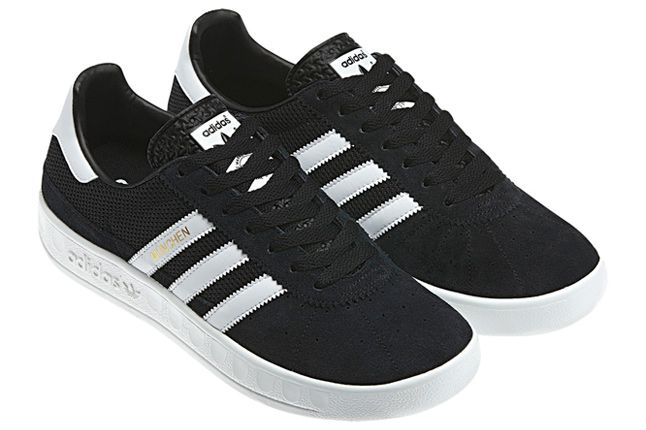 Adidas Muenchen Olympic Colours Pack 02 1