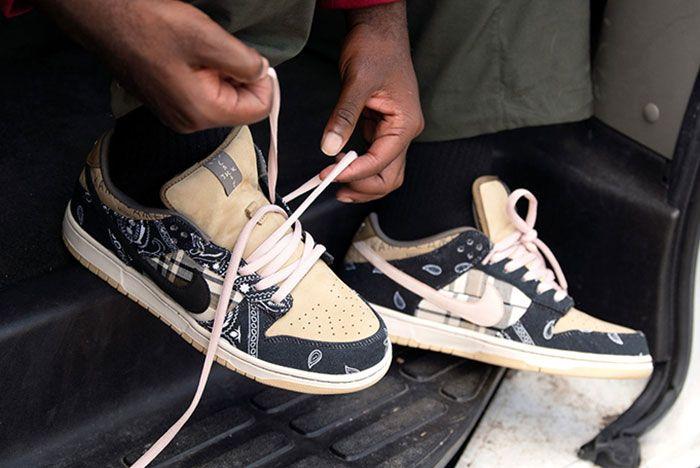 Nikesb Vault Travis Scott Carousel2 020D4294749750Daa11B9B866154Bc17