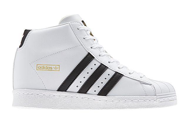 Adidas Originals Wmns Up Pack 5
