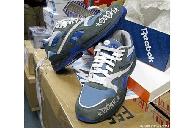 Stash Packer Shoes Reebok Pump Graphlite Launch 30 2