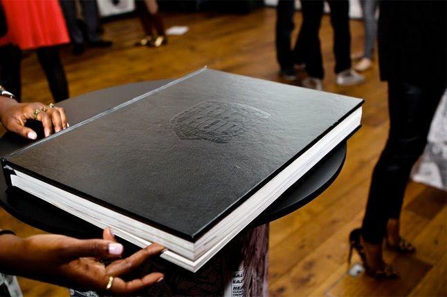 Hip Hop Odyssey Book Launch 104 1