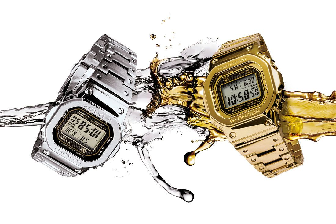 Sf G Shock Article 25