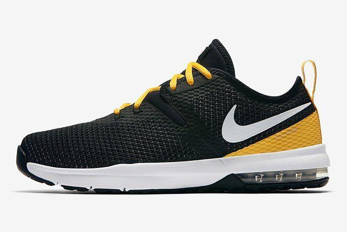 Nike Air Max Typha Steelers