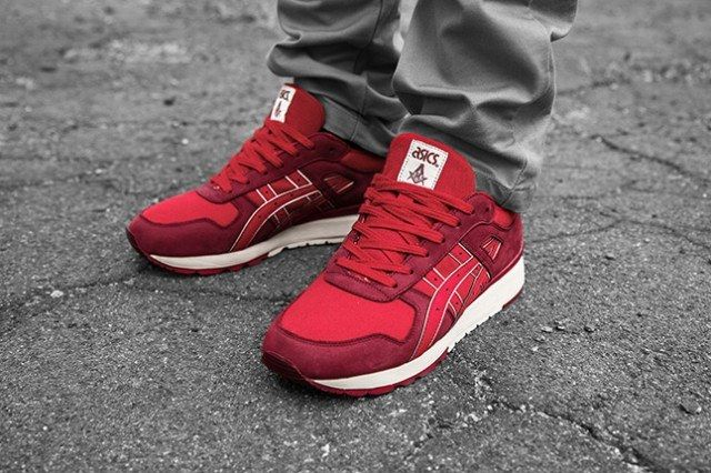 Hal Asics Bricks And Mortar Pack 1 640X4261