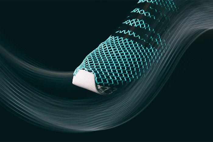 Adidas Originals Parley Deerupt 21 Copy