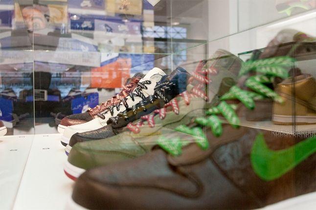 Sneaker Museum 28 1