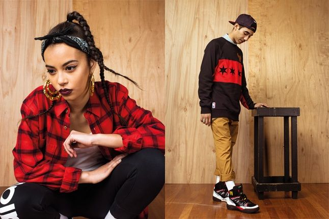 Adidas Originals Fw13 Basketball Lookbook Apparel 3