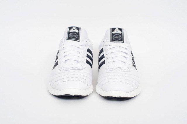 Palace X Adidas Cm Boost 4 640X427